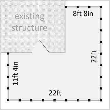341 sq-ft