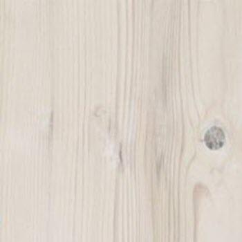 Primed Pressure Treated Pine