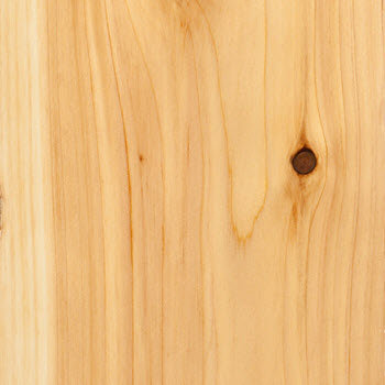 Small Tight Knot Cedar